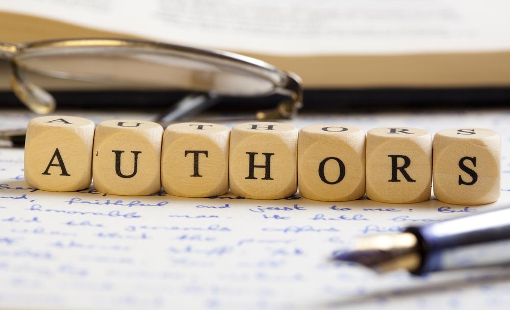 New Programs on Amazon – Do They Help Authors?