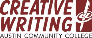 ACC Creative Writing Program