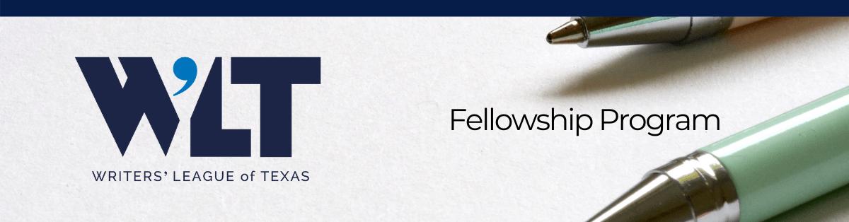 fellowship programimage