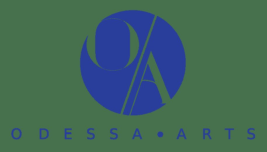 Odessa-Arts-logo-Blue.png