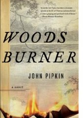 woodsburner-cover