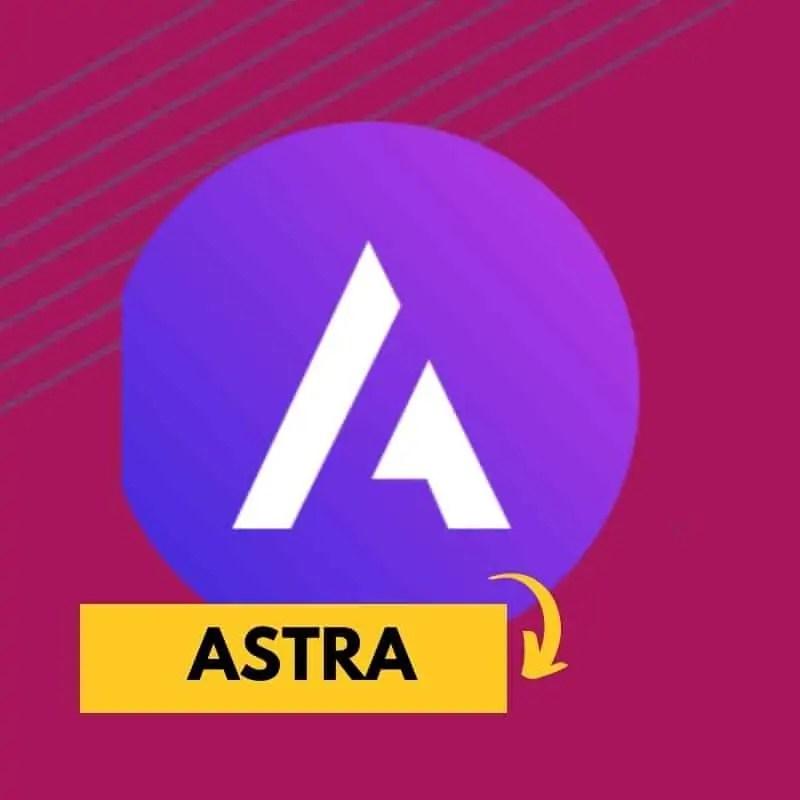 astra affiliate image