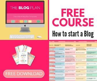 Aff-Blog-Plan-336x280-layout1849-1f1ekqg