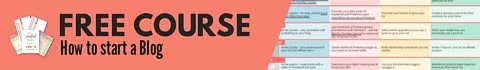 Aff-Blog-Plan-480x70-layout1716-1f1cia5-banner