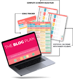 Blog-Plan-Image-small