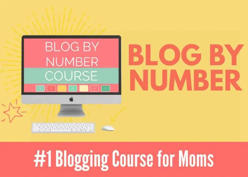 Blog by Number Course Aff-BBN-Course-2100x1500-layout1900-1f1em7j