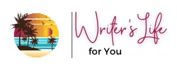 Writer's Life for You Logo 02-06-2021