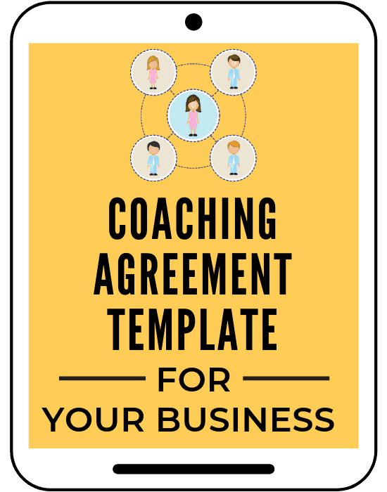 Coaching-agreement-template