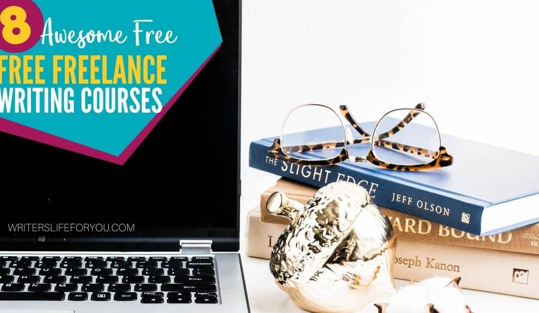 FREELANCE WRITING COURSES-1