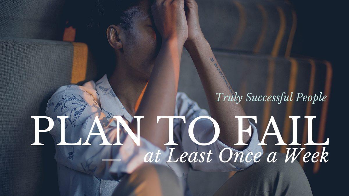 turn-failures-into-success