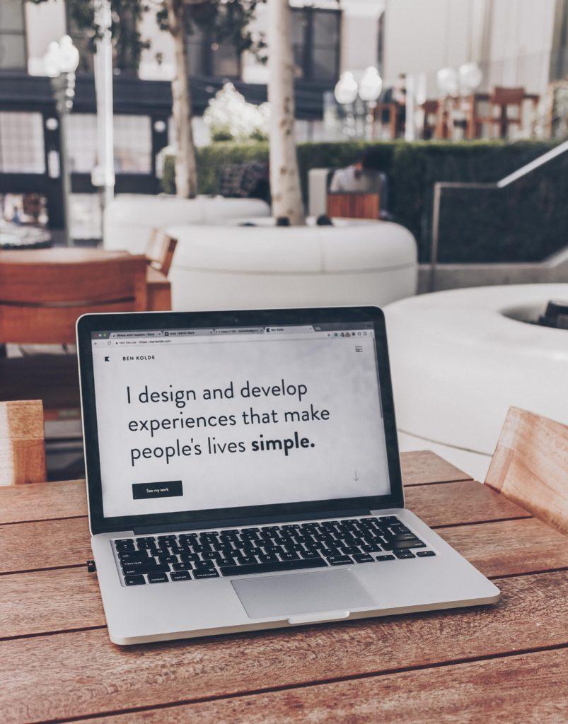 Website-design-build-your-website