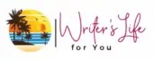 Writer's Life for You Logo 12_06_2020