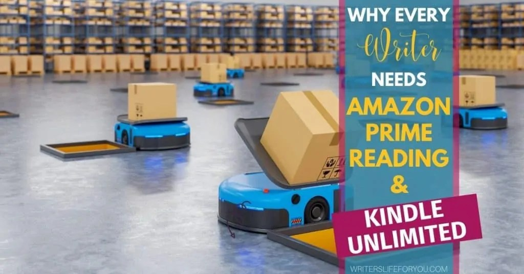 amazon prime reading-1