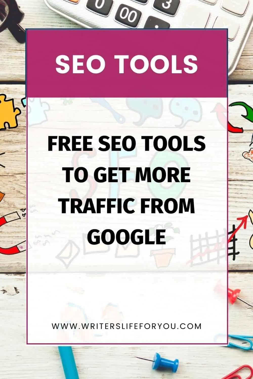 10 of the Best Free SEO Tools to Boost Your Search Engine Rankings