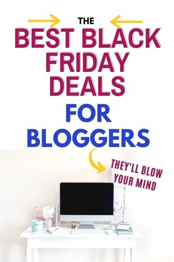 black friday deals for bloggers-ob3