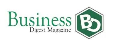 business digest