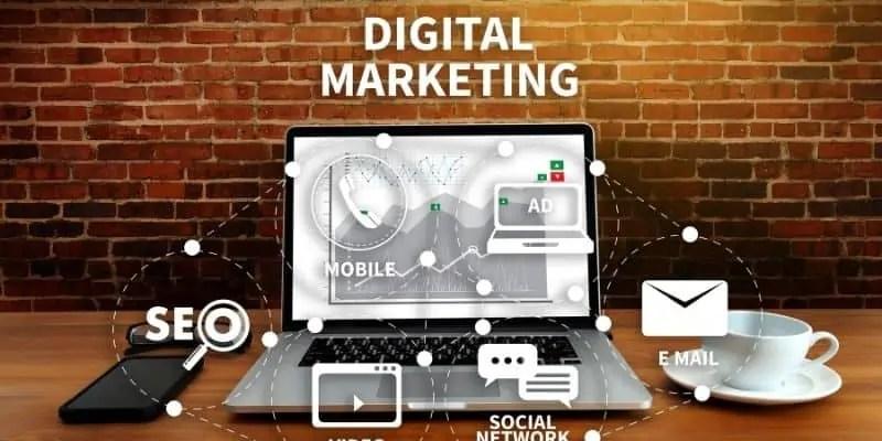 freelance writing skills digital marketing