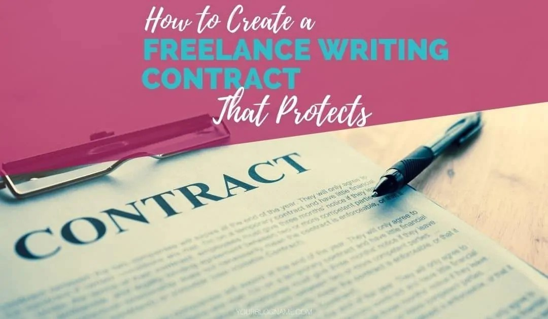 freelance writing contract-1