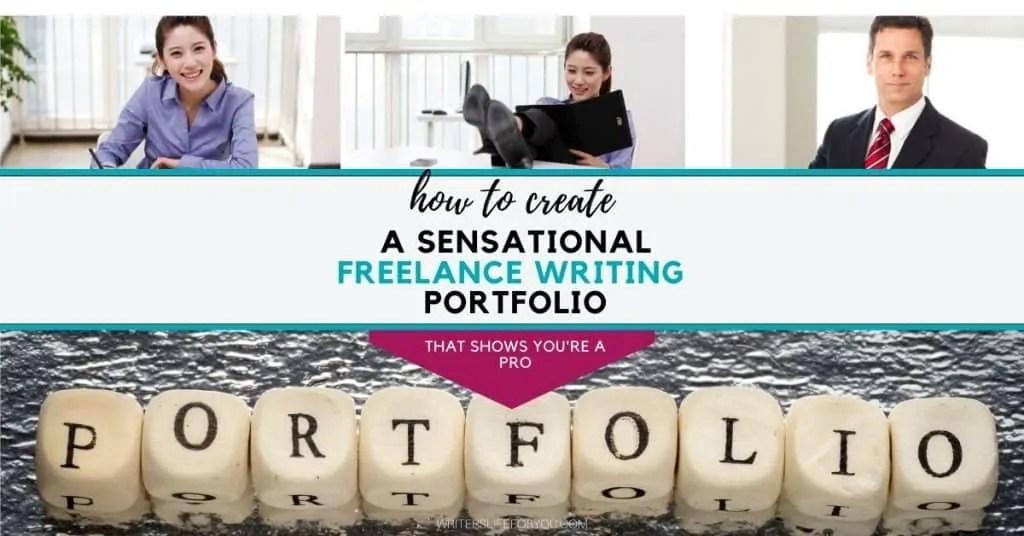 freelance writing portfolio-1