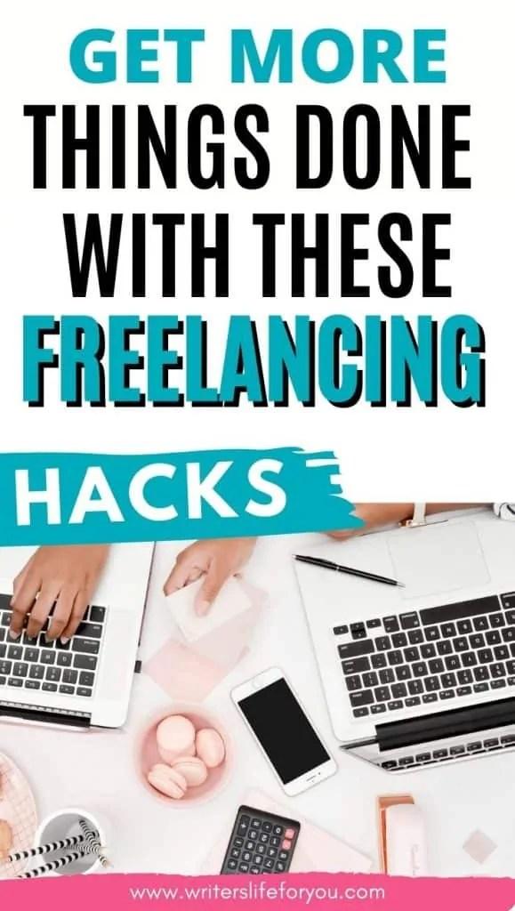 freelancing hacks-21