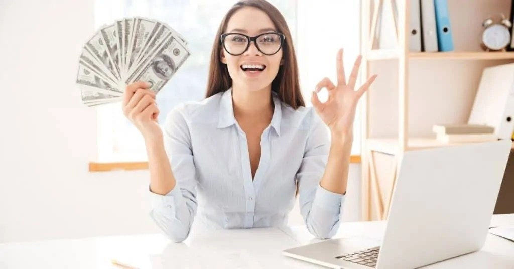 get paid to write online make money writing