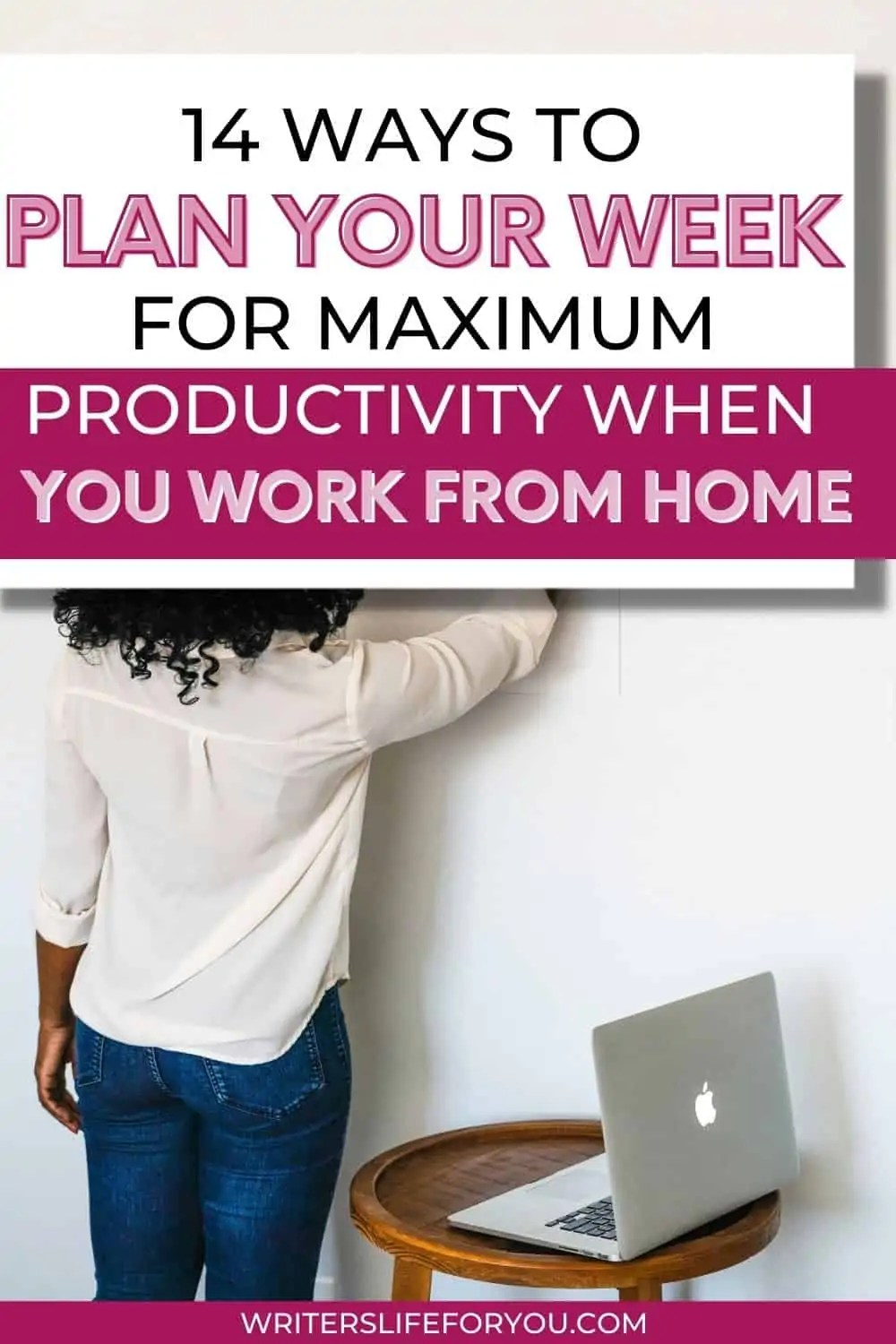 14 Best Tips on How to Plan Your Week to Be Productive Every Day