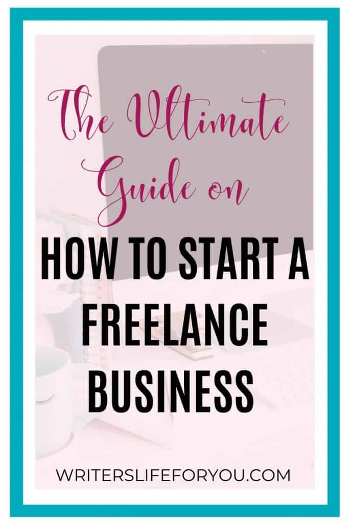 how to start a freelance business-LR6