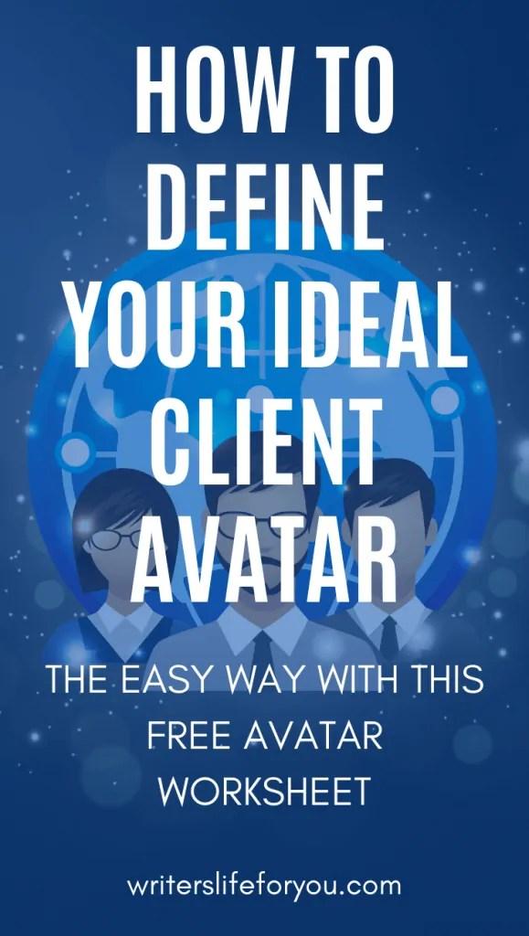 ideal client avatar-OB9