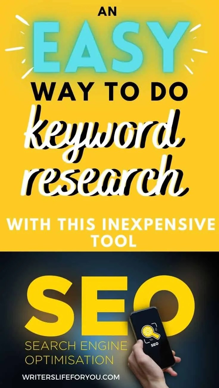 KeySearch Review: The Best Affordable Keyword Research Tool
