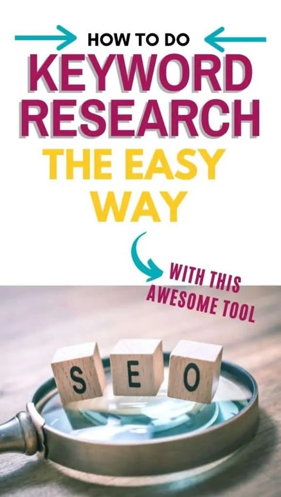 keysearch review-keyword research the easy way