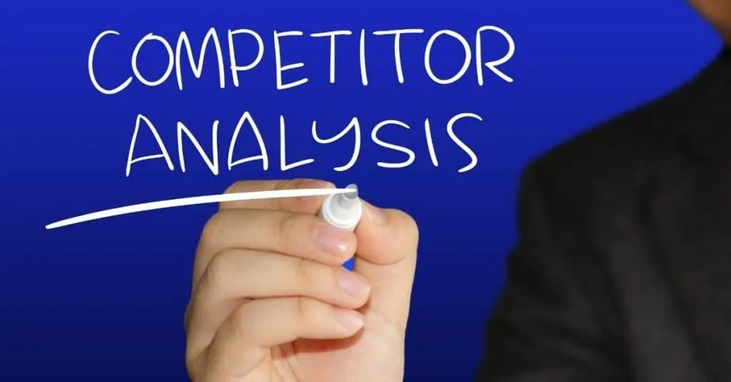 keysearch review competitor analysis