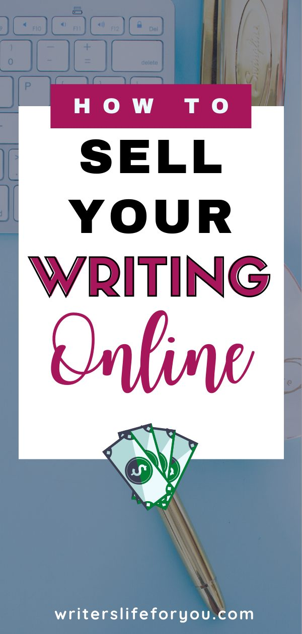 How to Market Yourself as a Freelance Writer the Easy Way