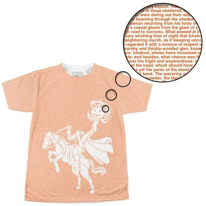 sleepy_tee_unisex_m_orange_front_zoom_square