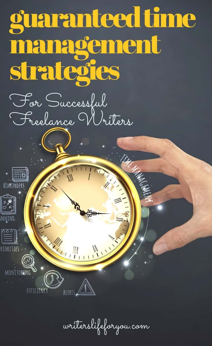 The Ultimate Guide to Time Management for Freelancers