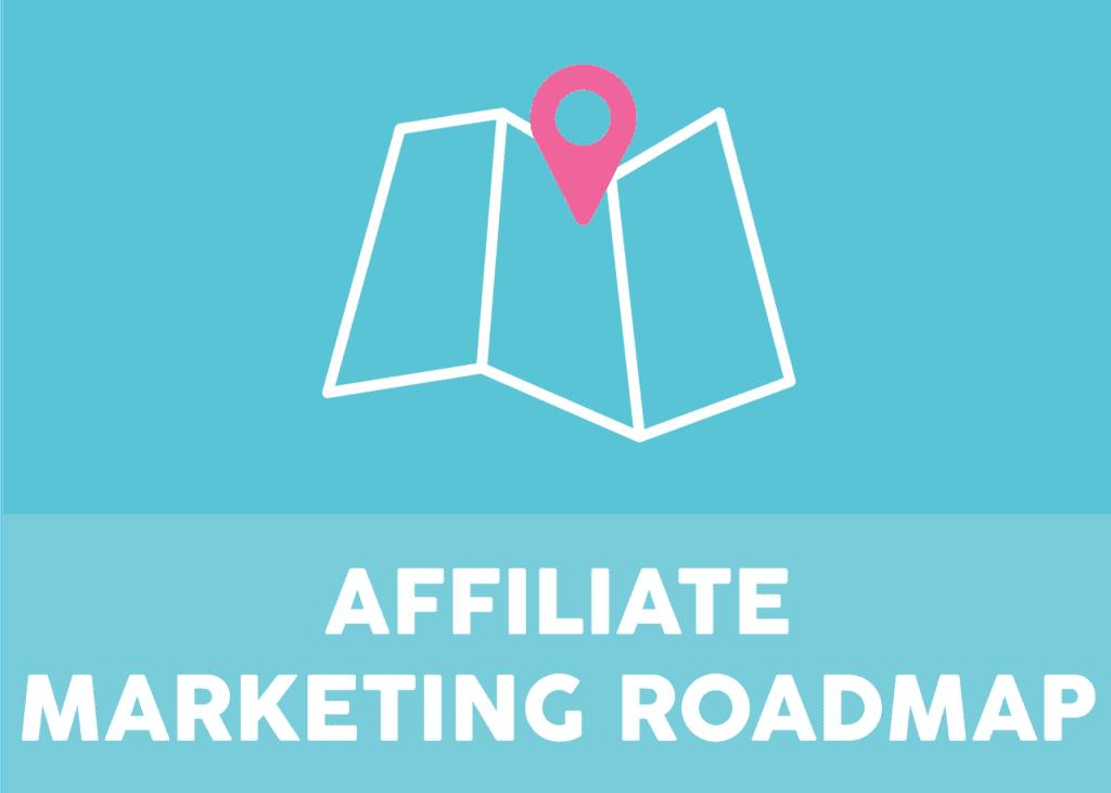 tracie fobes affiliate marketing roadmap