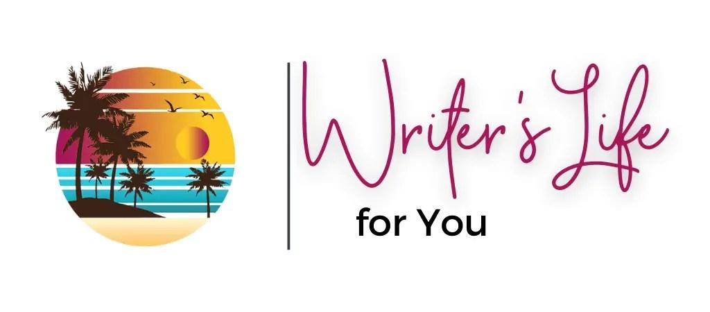 writerslifeforyou logo resized 1024x450