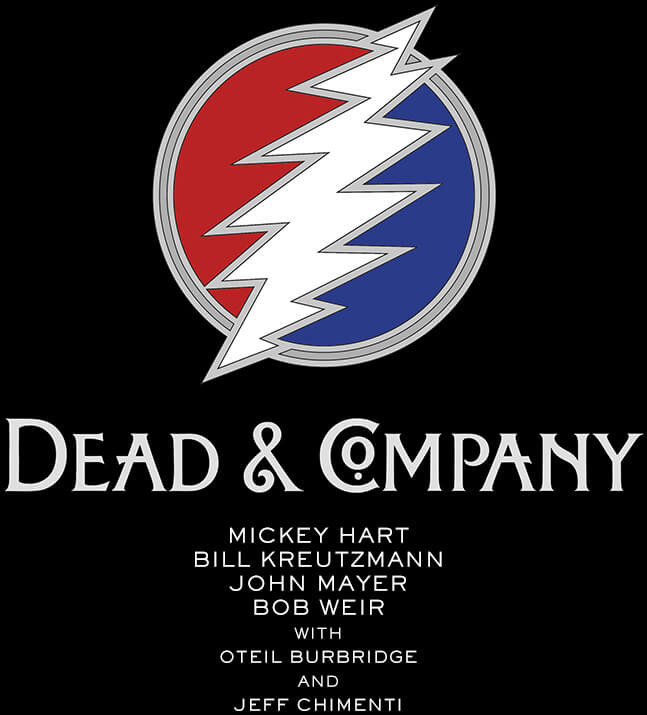504fe59d4c6 Concert Review  Dead   Company Add to the Summer Heat in Camden