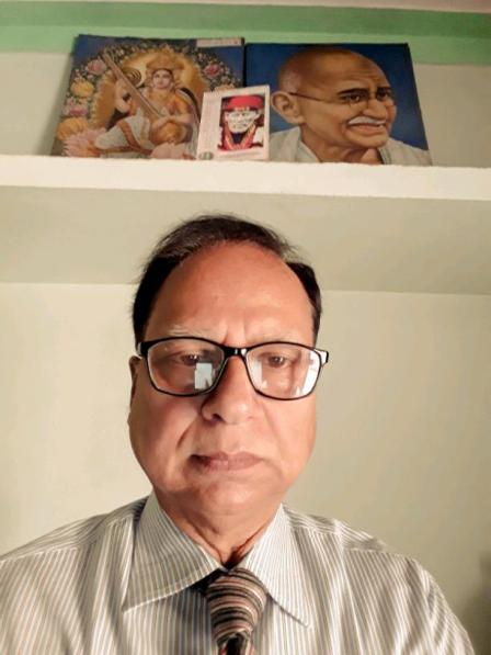7 Must Read Poetry Collections By Kamal June 2019