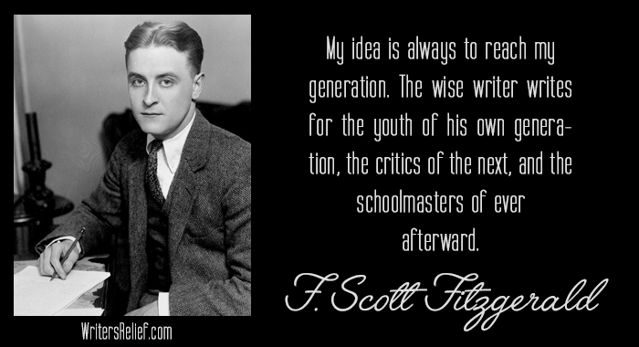 Fitzgerald_Scott_F_Quote_WR