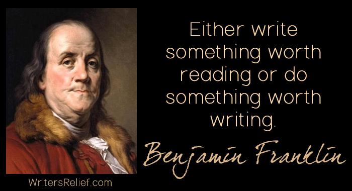 Franklin_Benjamin_Quote_WR