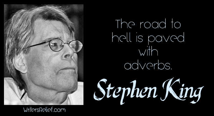 King_Stephen_Quote_WR