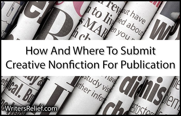 creative-nonfiction