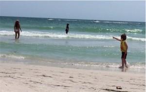 Beach3May2014
