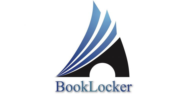"""I Have Booklocker.Com, Inc. To Thank For Producing A First-Rate, Quality Book For Me!"""