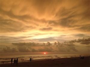 Sunsetsm