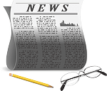 Letter: Press Releases Are Boring – News Is Not!