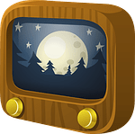 How To Sharpen Your Writing Skills By Watching TV By Wendy Hobday Haugh