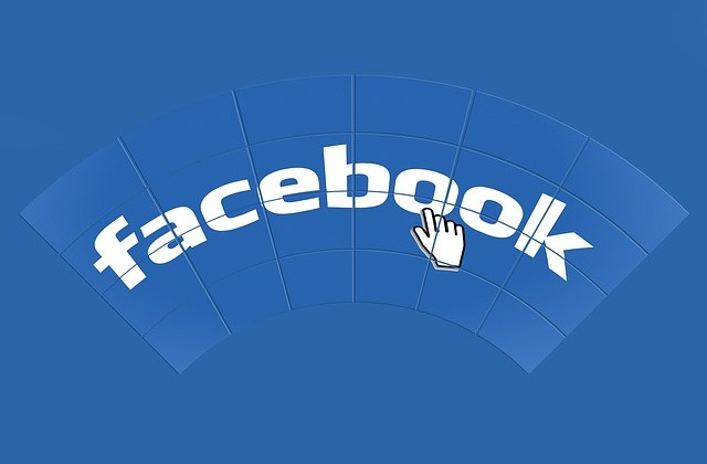 Should I Forego My Own Website And Use Only Facebook For Promotion? No!