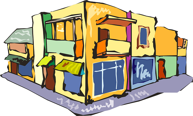 Getting to Know My Neighborhood to Sell More Books – Alice J. Wisler
