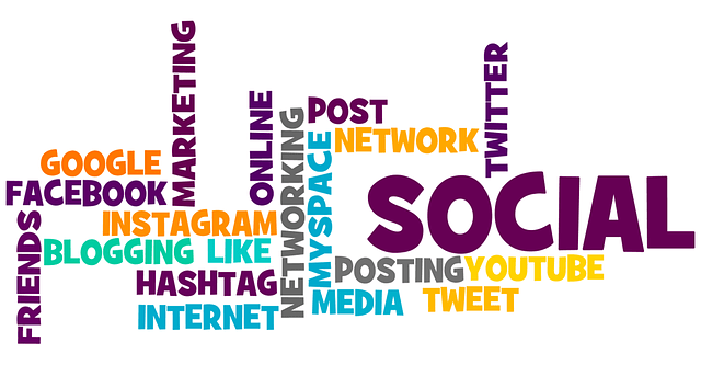 How to Build Your Social Media Following FAST! By Dawn Gluskin